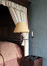 Brampton Reading Lamp